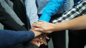 animer une équipe multiculturelle