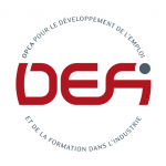 OPCAdefi-logo