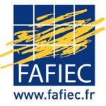 logo_fafiec