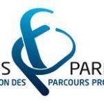 logo_fpspp